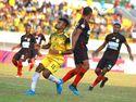 Klasemen Liga 1 2019: PSS Mantap di Empat Besar, Persipura Merangkak Naik