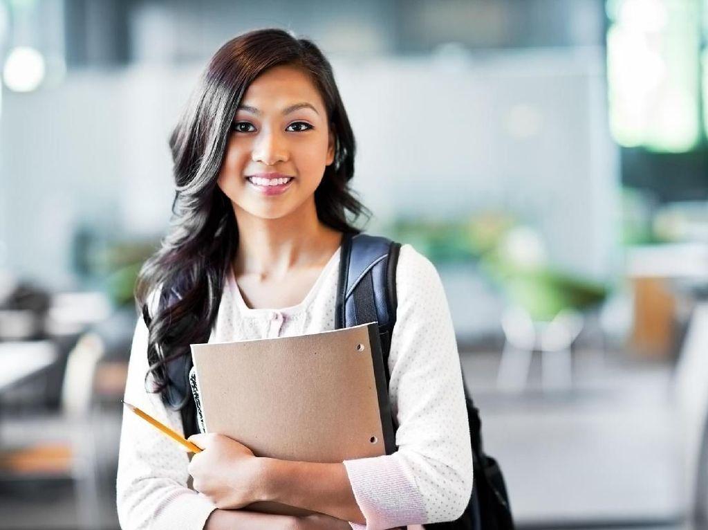 10 Akun Instagram Wajib Follow Untuk Cari Informasi Beasiswa Luar Negeri