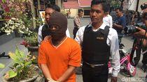 Predator Anak Dihukum Kebiri, Pengadilan Tinggi: Ada Landasan Hukumnya