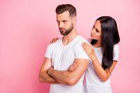 12 Ciri Pria yang Berpotensi Lakukan KDRT, Bukan Suami Idaman