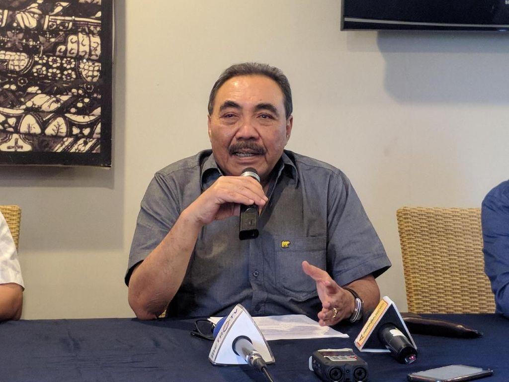 LPSK Akan Dampingi ABK WNI yang Jadi Korban Perbudakan di Kapal China