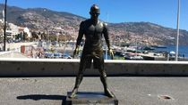 Mengunjungi Madeira, Tanah Kelahiran CR7
