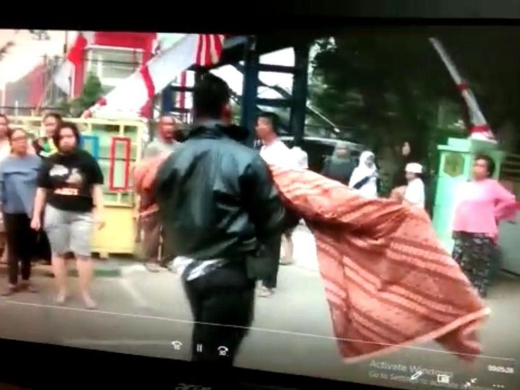 Viral Jenazah Dibopong di Tangerang, Apa Bedanya Ambulans Vs Mobil Jenazah?