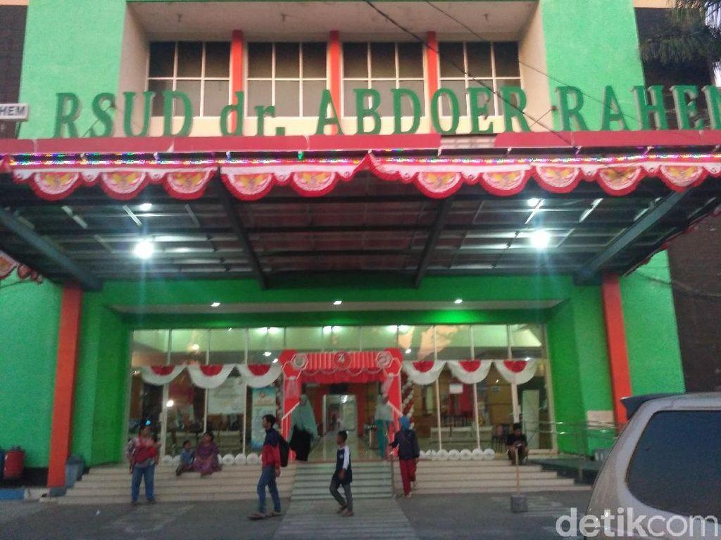 Polisi Selidiki Miras Oplosan yang Tewaskan Tiga Remaja di Situbondo