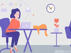 Work from Home Selamanya?