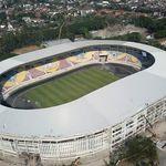Video: 6 Stadion Pilihan FIFA untuk Piala Dunia U-20 di Indonesia