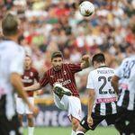 AC Milan Butuh Kepercayaan