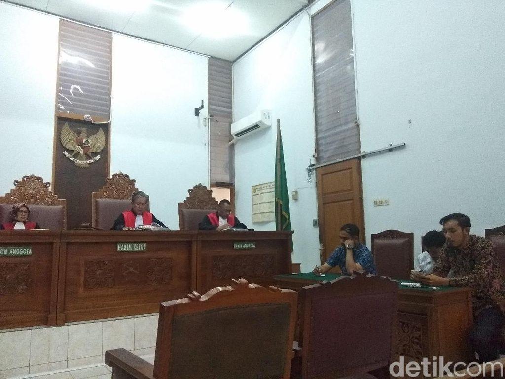 Gugatan Mulan Jameela Dikabulkan, KPU: Diserahkan ke Internal Gerindra