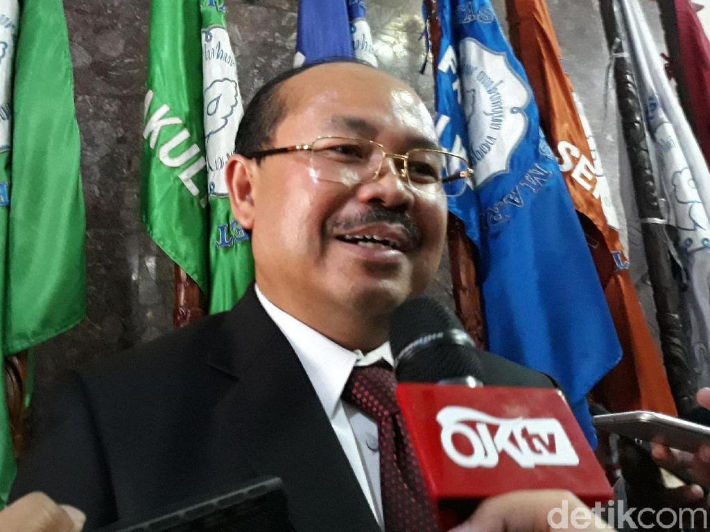 Warga Terdampak Corona Bisa Mengadu ke Ombudsman, Begini Caranya