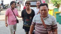 Buron Dua Tahun, Pemerkosa ABG di Situbondo Akhirnya Ditangkap