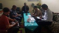 Viral Siswa SD di Lumajang Lolos Penculikan Ternyata Hoax, Ini Faktanya