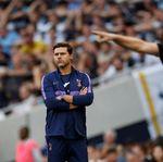 Tottenham Vs Newcastle: Noda di Laga ke-500 Pochettino