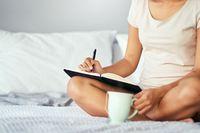 5 Kebiasaan Baik Saat Pagi untuk Menghindari Stres Sepanjang Hari