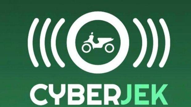 Gaspol & Cyberjek, 2 Penantang Baru Grab-Gojek dari Depok