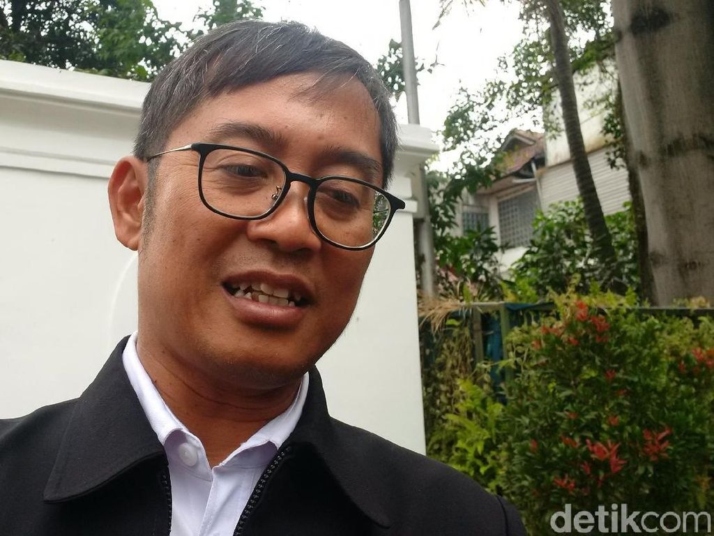 Lelang Bermasalah, Kolam Retensi Pasar Gedebage Bandung Gagal Dibangun