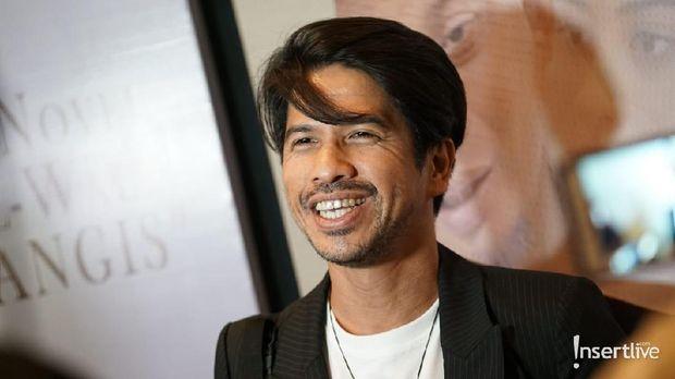 Cerita Aryo Wahab Adu Akting dengan Mendiang Arifin Ilham