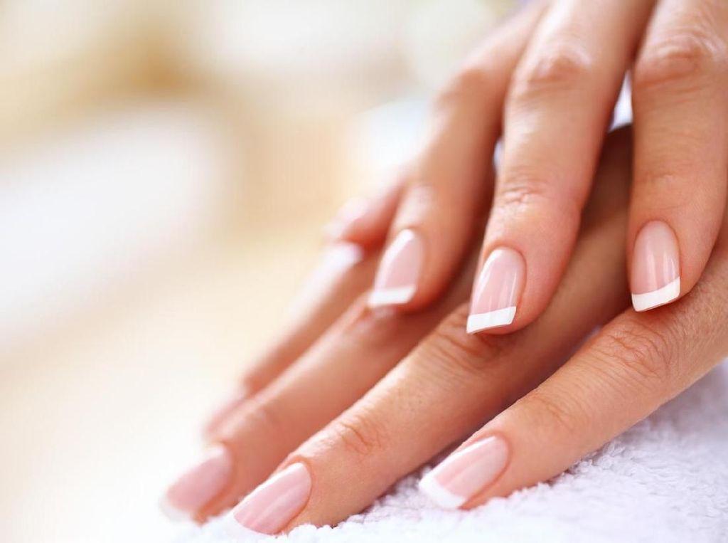 Tanda-tanda Kesehatan yang Bisa Ditunjukkan dari Tangan (2)