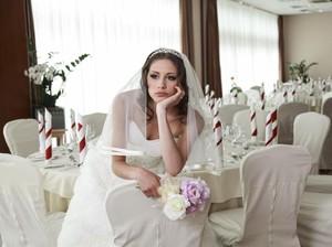 5 Kisah Pernikahan di 2019 yang Berakhir Sedih dan Bikin Nangis