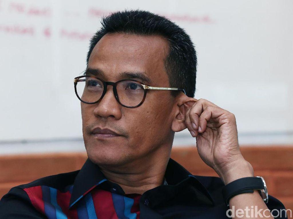 Refly Harun Akan Penuhi Panggilan Bareskrim di Kasus Gus Nur
