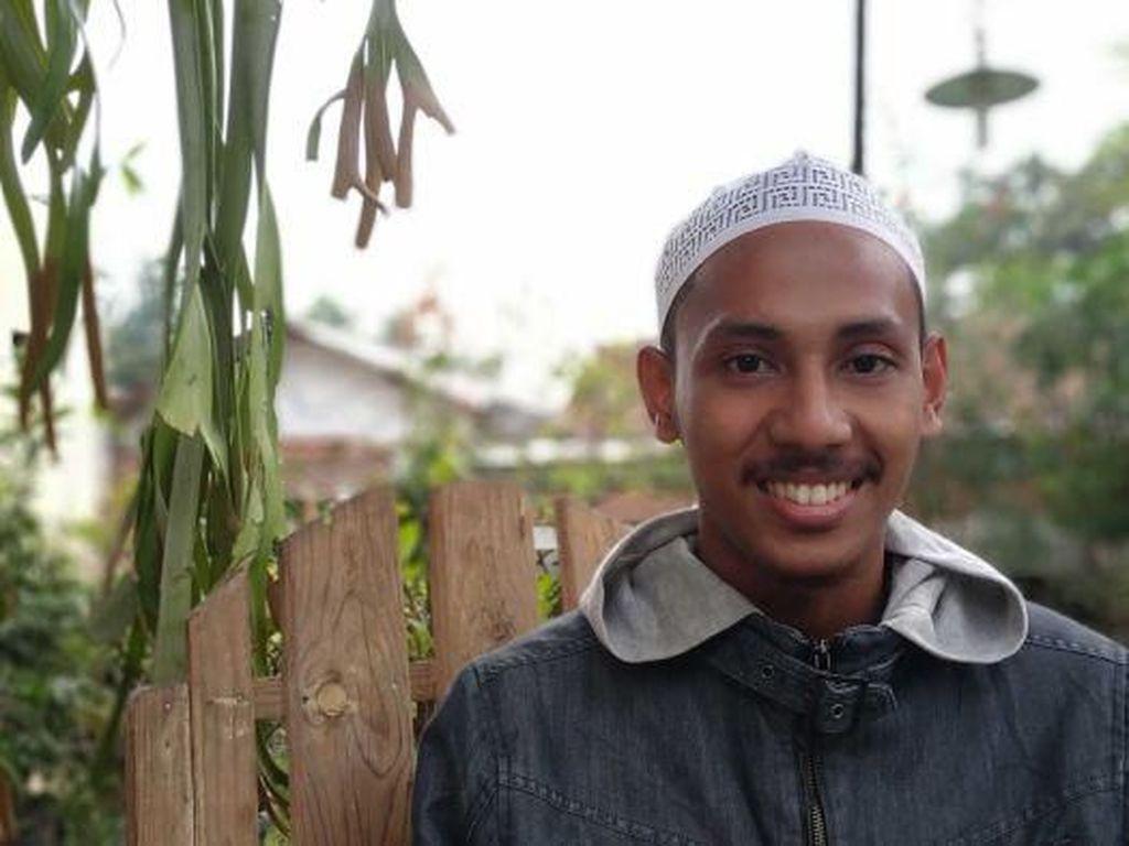 Tidak Ada Perhatian: Kisah Pengungsi Timor Leste yang Pilih Lari ke Indonesia