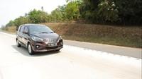 All New Ertiga Terseok-seok Bersaing dengan Toyota Avanza dan Xpander?