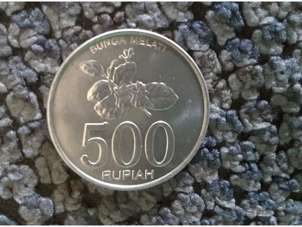 Minyak Goreng 2 Liter Ternyata Bisa Dibeli Seharga Rp 500!