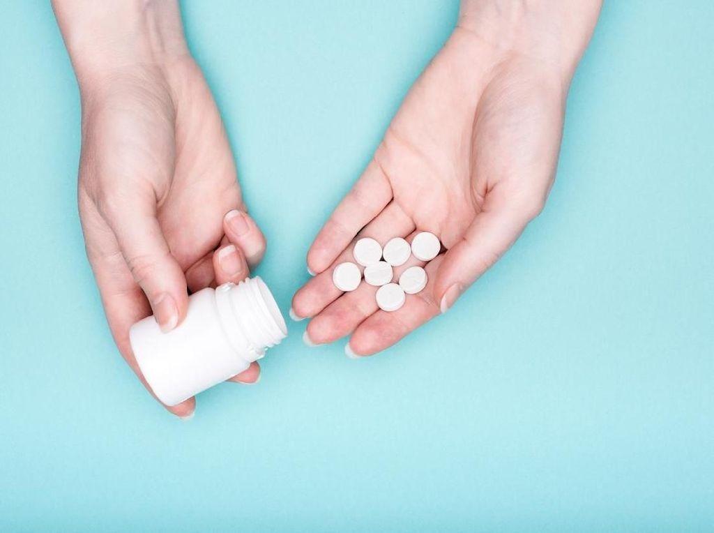 Maraknya Peredaran Bebas Obat Psikotropika di Toko Online