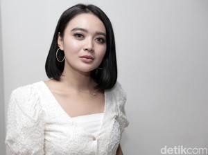 Nazar Wika Salim Tak Posting Pasangan di Medsos Sebelum Nikah