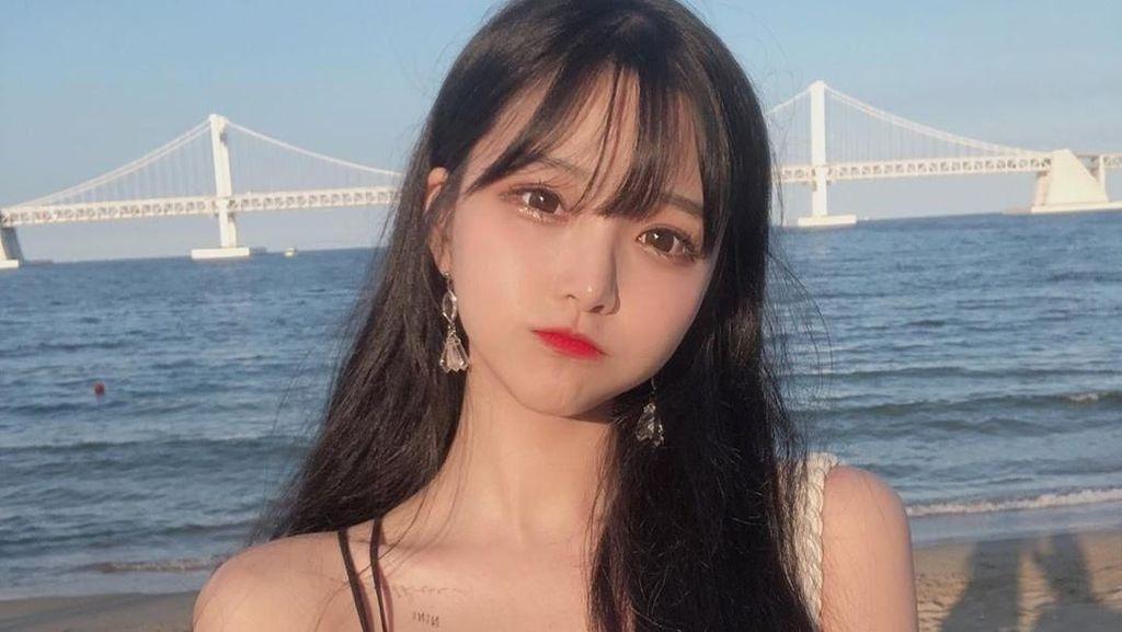 Potret YouTuber Imut yang Ungkap DM Tak Pantas dari Artis Korea