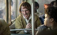 Diet Joaquin Phoenix Hingga Turun Bobot 23 Kg Demi Peran Joker