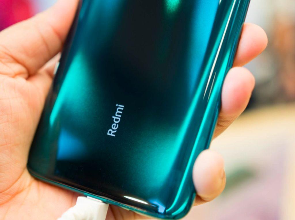 Lagi, Baterai Redmi Note 8 Pro Diklaim Tahan 2 Hari