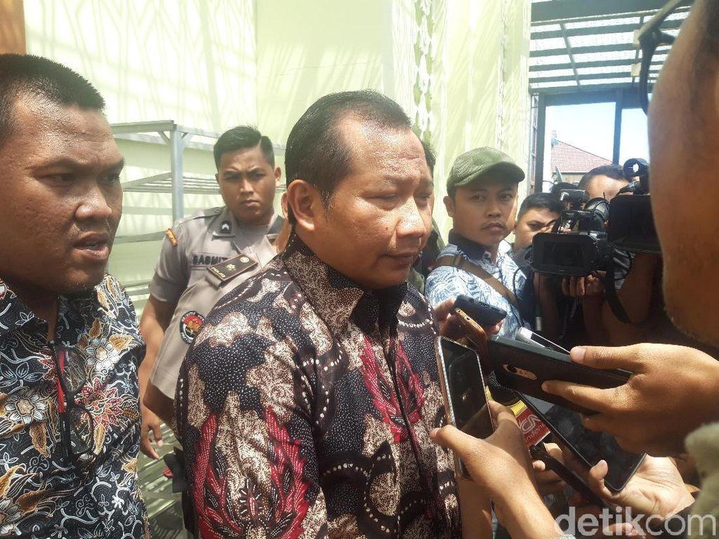 Siapa Tersangka yang Ucapkan Kalimat Rasis ke Mahasiswa Papua?