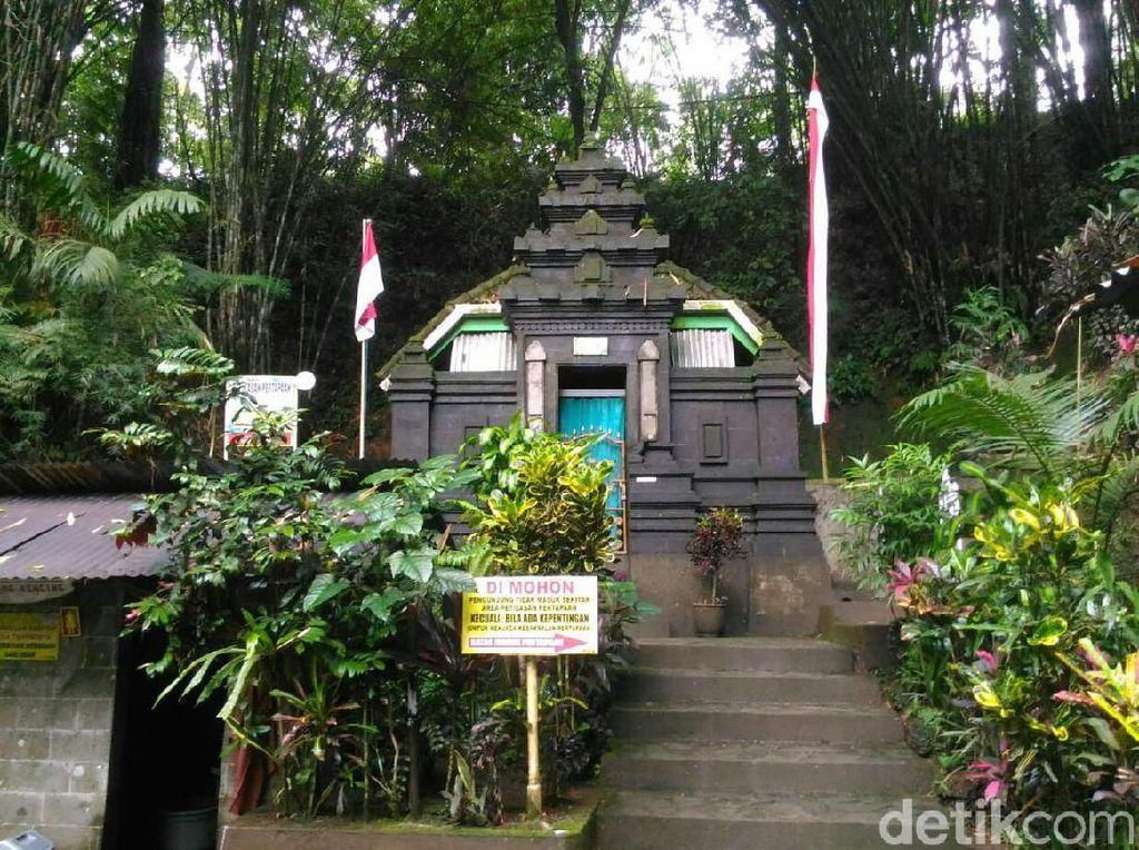 Penelusuran Lokasi KKN Desa Penari yang Diduga di Banyuwangi