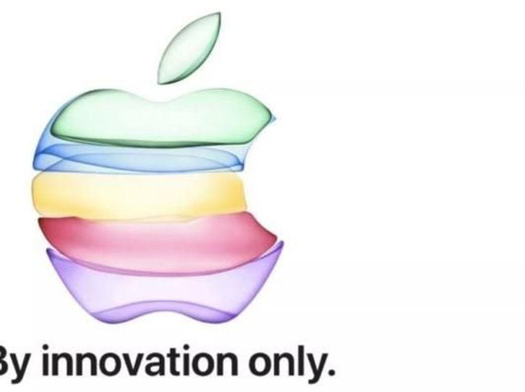 Peluncuran iPhone Terbaru Bisa Ditonton di YouTube