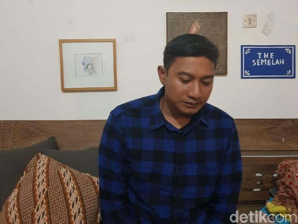 Ibunda SBY Wafat, Ini Kata Keluarga di Pacitan