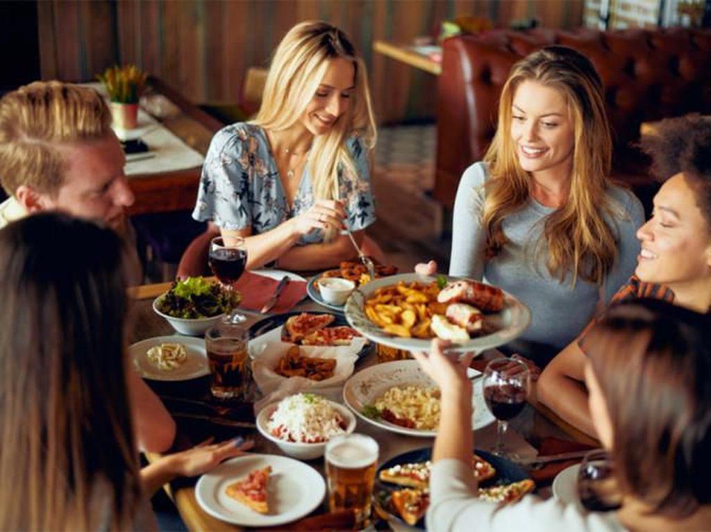 Ini Berbagai Kebiasaan Makan yang Dibenci Oleh Setiap Zodiak