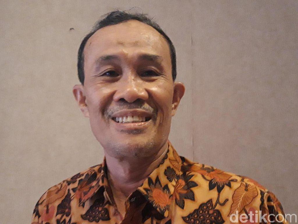 Pendapat PW Muhammadiyah Jatim Soal Kebiri Predator Anak: Tidak Setimpal