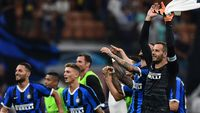 Untuk Jadi Elite Lagi, Inter Memang Harus Jalani Laga-Laga Berat