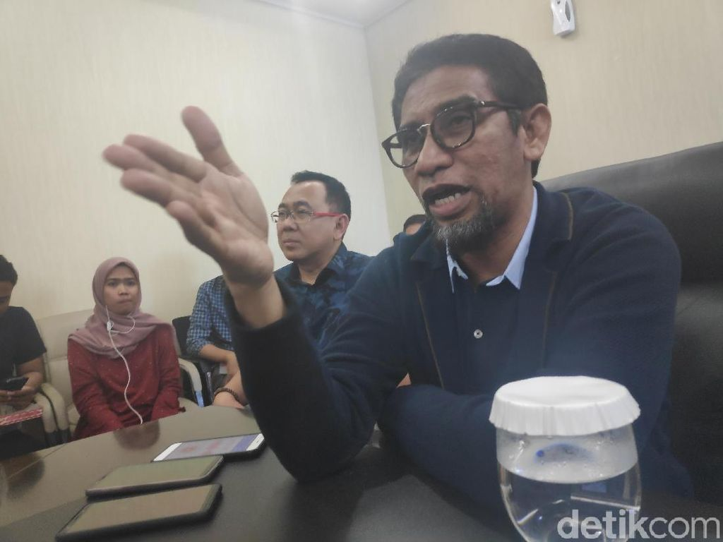 Pasca-rusuh, Pelindo IV Sebut Operasional Pelabuhan Jayapura Tetap Berjalan