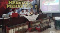 Warga Surabaya Cari Solusi Soal Rasialisme di Asrama Mahasiswa Papua