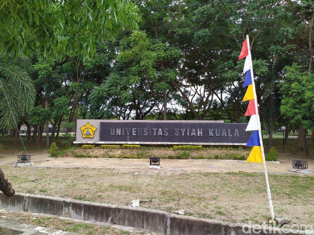 Dosen Unsyiah Aceh Dipolisikan Dekan, Komisi X: Mediasi Lebih Baik