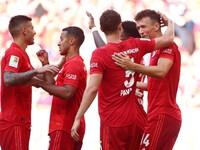 Preview Tottenham Vs Bayern: Ujian Berat Finalis Liga Champions