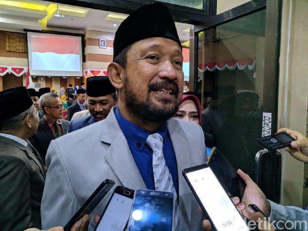 Lingkar Wilis Bakal Jadi Prioritas Pembangunan di Jatim