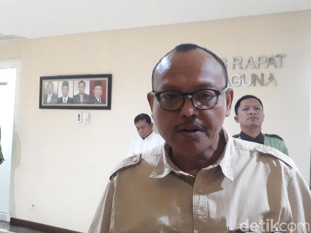 Syaikhu Singgung Komitmen Prabowo, Gerindra Balik Tanya Lobi PKS soal Wagub