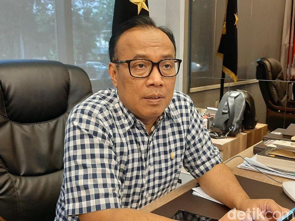 7 Pati Polri Ikut Seleksi Deputi Penindakan KPK, dari Wakaba-Wakapolda