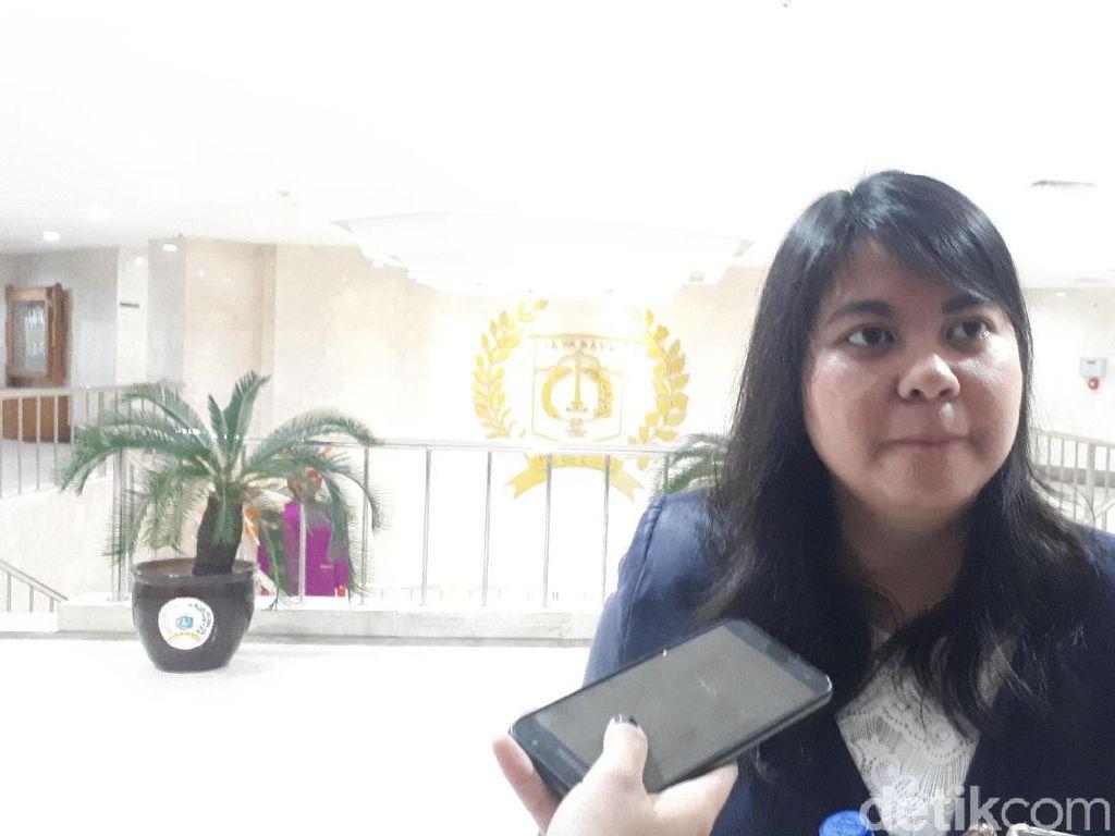 Guru SMAN 58 Kampanye OSIS Seagama, Politikus PDIP DKI: Pecat Biar Jera