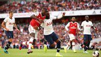 Emery Soroti Kesalahan, tapi Juga Puji Respons Arsenal