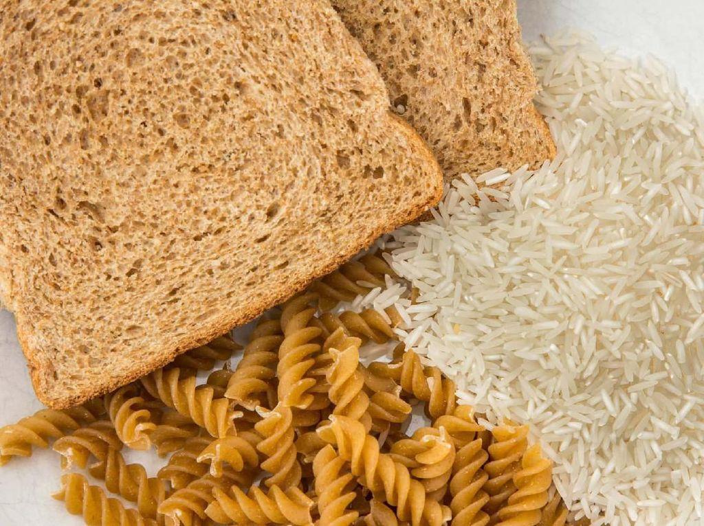 Sehatkah Diet Rendah Karbohidrat bagi Penderita Diabetes?