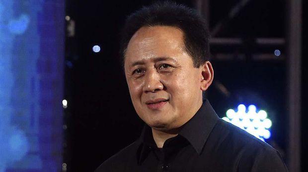 sejumlah hal di dunia hiburan Indonesia masih belum selesai dikerjakan Pasar Box Office