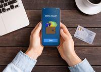 Ikut Tren Dompet Digital atau Tetap Pilih Uang Tunai, Bun?